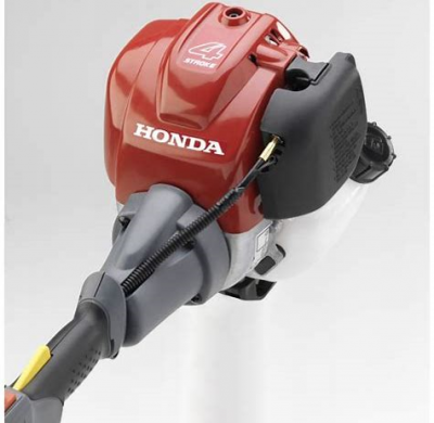 honda-umk-435-decespugliatore-300x2491.jpg_product