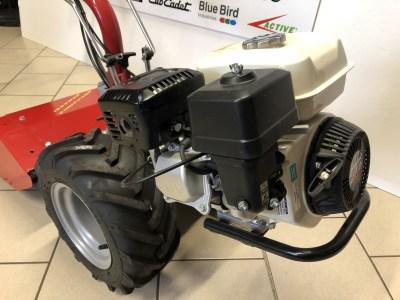 mf-225-benzina-honda5.jpg_product