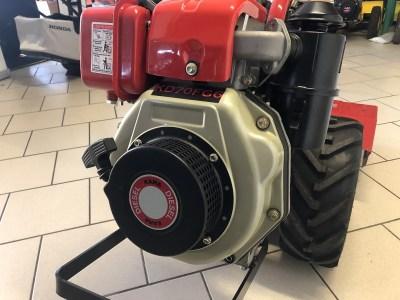 mf-225-diesel-kama-2.jpg_product