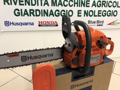 husqvarna-445-x-torq.png_product