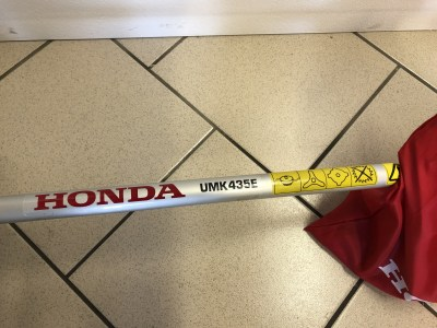 honda-umk-435-decespugliatore-300x2491.jpg_product_product_product_product_product